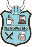 Photo courtesy of NaNoWriMo.org