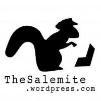 salemitelogo