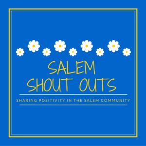 salemshoutouts