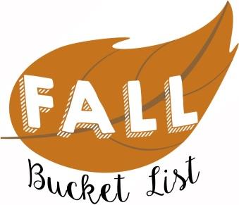 fall_leafs