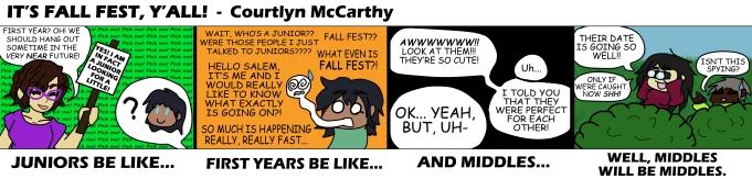its-fall-fest-yall-final