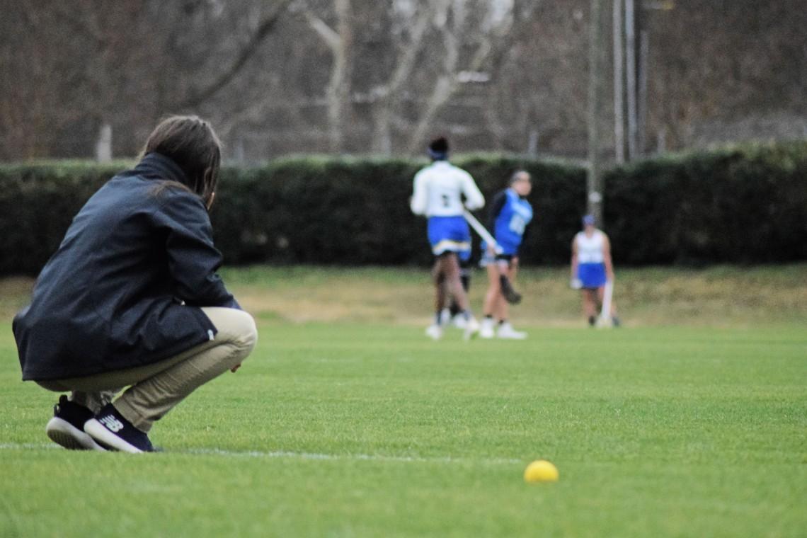 Lacrosse 2.jpg
